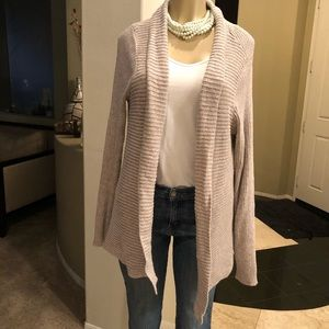 NY&CO Women's Cardigan Sweater
